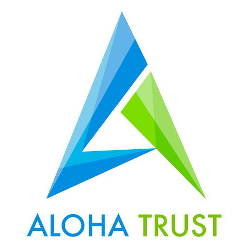 ハワイの飲食店開業・出店・M&Aを徹底サポート|アロハトラスト