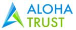 Aloha Trust